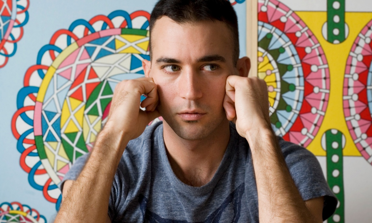 sufjan stevens essay Welp, sufjan stevens just released a song about tragic cultural icon tonya   he even published an accompanying essay detailing his.