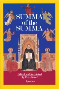 Summa-of-the-Summa