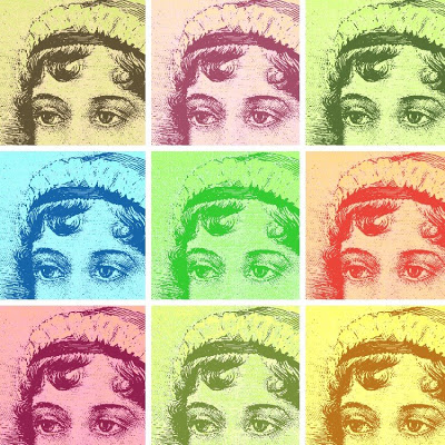 jane austen in the 20th century Jane austen's response to 19th century mansplaining posted by drew 111115 you are very, very kind in your hints as to the sort of composition which might.