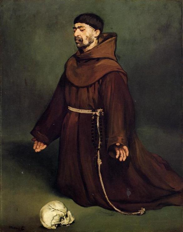 the-monk-at-prayer-1865.jpg!HalfHD
