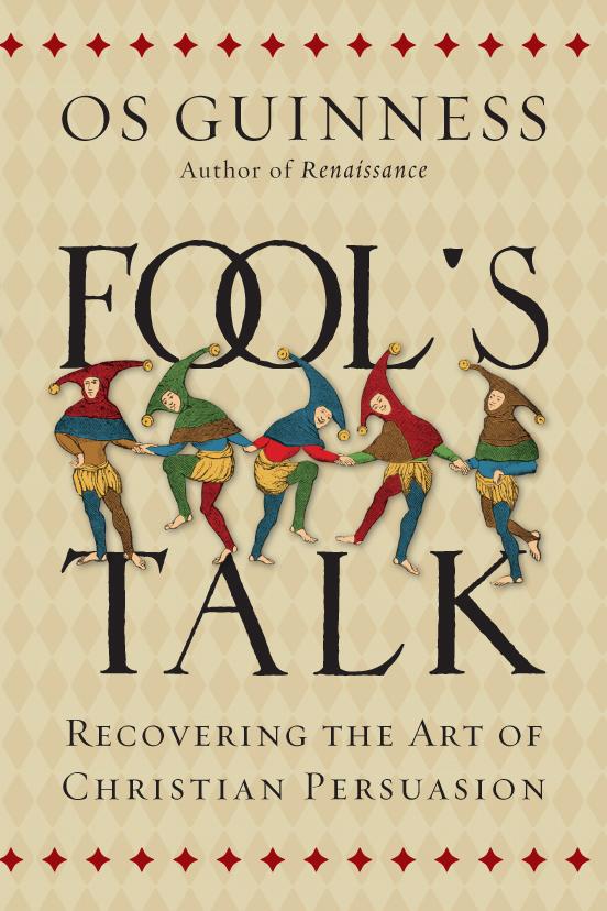Fool's Talk.jpg