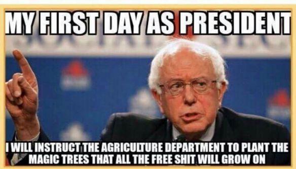 Sanders2