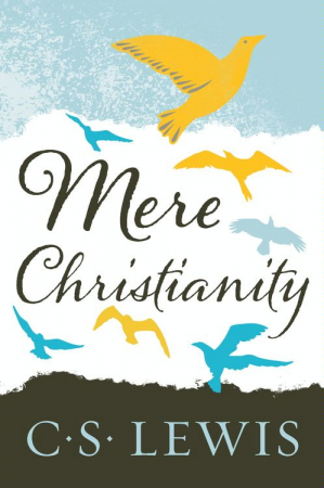 Mere Christainity.png