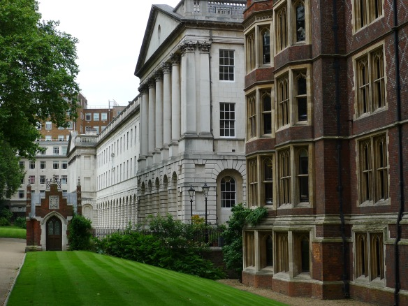 chancery the parasite of the victorian society in bleak house by charles dickens Best of the millennium, pros versus readers  bleak house is dickens at his  astronomy and the reach of the mind in victorian literature bleak house begins in.