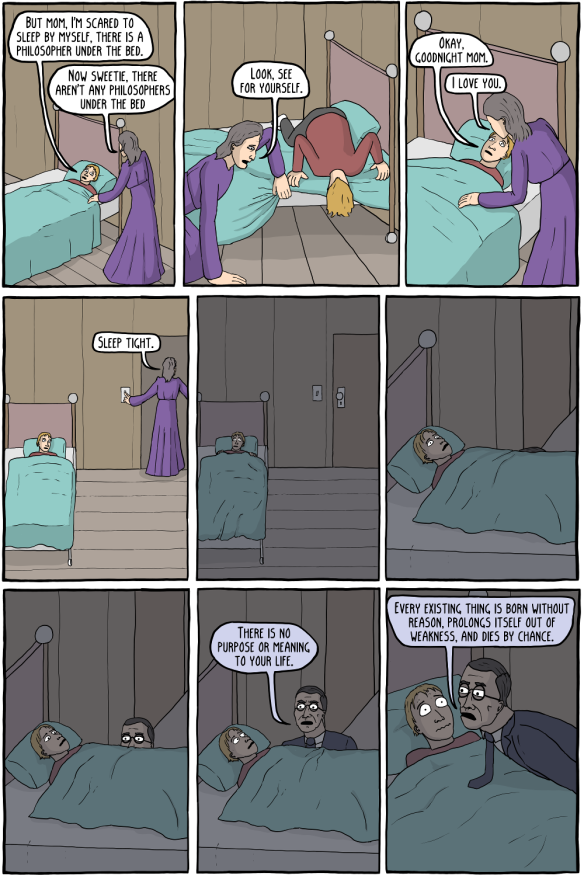 philosopherUnderTheBed.png