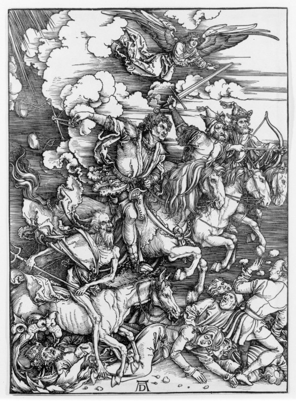 Four Horseman.jpg