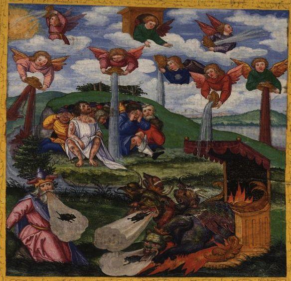 621px-Ottheinrich_Folio298r_Rev16A.jpg