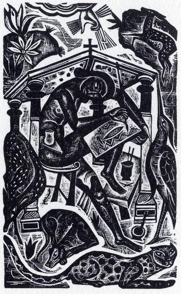 artist-1927.jpg