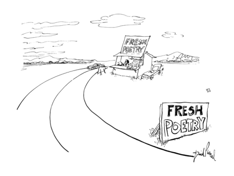 david-pascal-sign-on-country-road-reads-fresh-poetry-new-yorker-cartoon_i-g-65-6591-zkv2100z.jpg