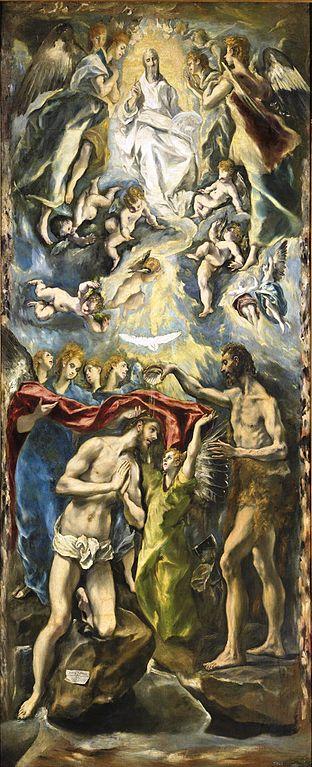 El_Greco_-_The_Baptism_-_WGA10527.jpg