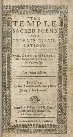 Houghton_STC_13185_-_Temple,_Sacred_Poems.jpg