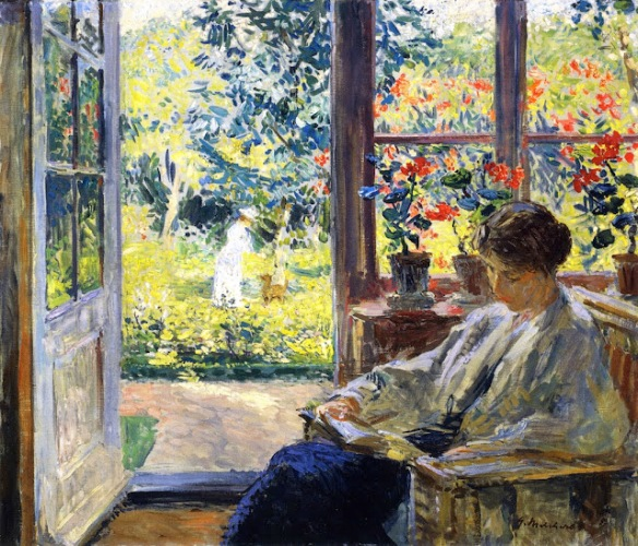 Melchers_Gari_Woman_Reading_By_A_Window.jpg