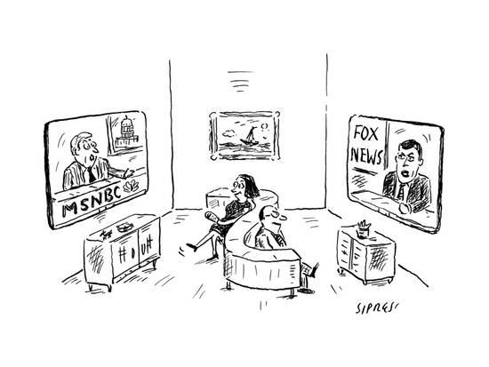 MSNBC and FOX.jpg