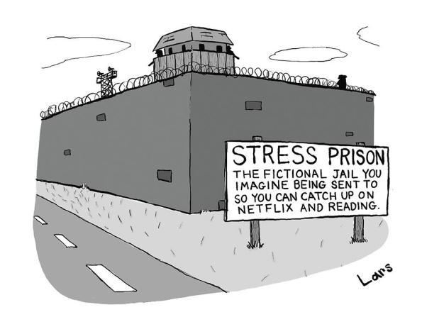 Stress Prison.jpg