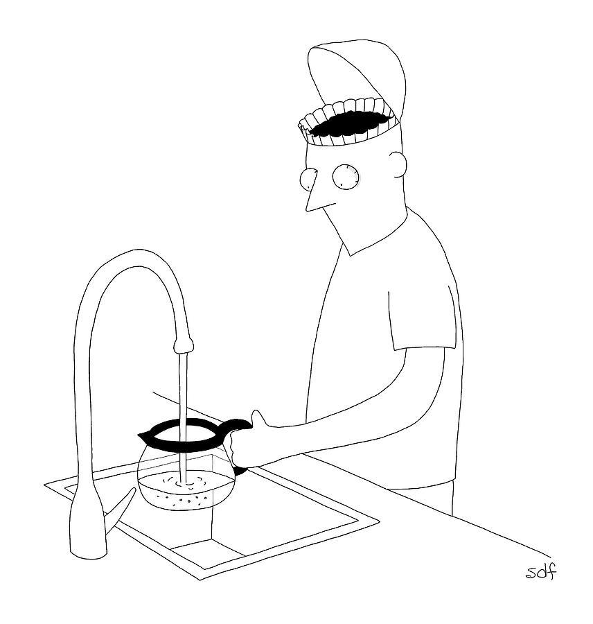 a-man-filling-up-his-coffee-pot-seth-fleishman.jpg
